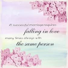What Are Some Cute Marriage Quotes Betterhelp Classy Cute Marriage Quotes