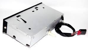 GMC Chevy 88-94 Truck Radio Remote Cassette Player Tape Deck ...