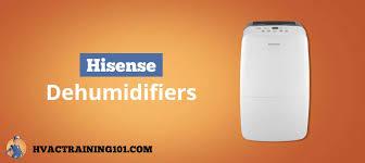 2019 Review Best Hisense Dehumidifiers