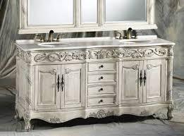 traditional double sink bathroom vanities. Fabulous Things Offered By Traditional Bathroom Vanities \u2014 The New Way Home Decor Double Sink I