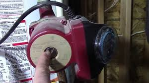residential hot water recirculating circulation pump grundfos residential hot water recirculating circulation pump grundfos