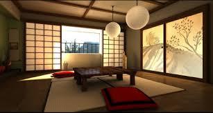 Room  japanese-inspired ...