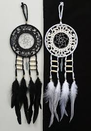Are Dream Catchers Good Or Bad Dream catchers have been used for ages to filter out all bad 27