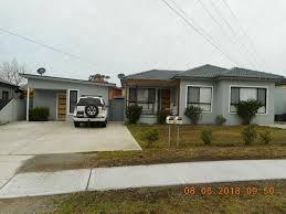 Real Estate for Sale in Lurnea, NSW 2170 | Allhomes