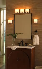 ideas for bathroom lighting. Small Bathroom Lighting Ideas S New Light Within Dimensions 2528 X 4168 For