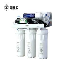 copper ionization pool china water purifier 1 solar silver ionizer pools system swimming i