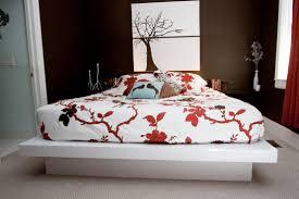 DIY Platform Bed | Do It Yourself Platform Bed | How to Build a Platform Bed.  - YouTube
