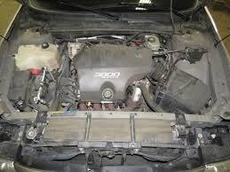 2002 buick lesabre fuse panel block 2622642 646 gm4u02 2002 buick lesabre fuse panel block 2622642 646 gm4u02 2622642