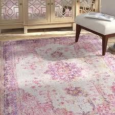 pink and gray area rug pink gray area rug pink and gray area rug for nursery pink and gray area rug