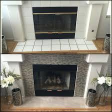 porcelain tile fireplace images victorian tiles for surround designs