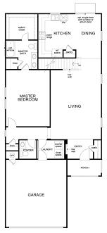 kb homes floor plans. Fine Homes Floor Plan Of First On Kb Homes Floor Plans