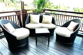 outdoor furniture covers waterproof. Exellent Covers Outdoor Furniture Cover Waterproof Covers  Custom Made For  I