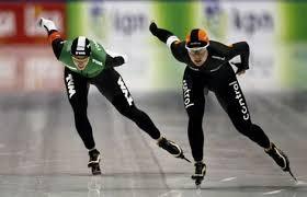 Afbeeldingsresultaat voor diane valkenburg schaatsen