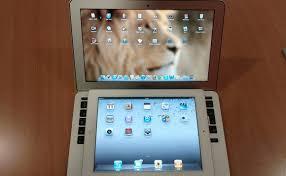 ipad size comparison apple macbook air 11in vs ipad 2 head to head review v3