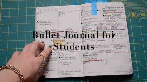 english topics essay quixote
