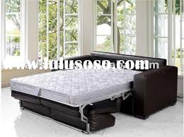 Small Picture sofa bed sale sofa bed sale Manufacturers in LuLuSoSocom page 1