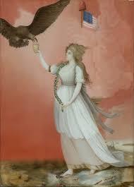 eagles after the american revolution essay heilbrunn timeline   liberty liberty