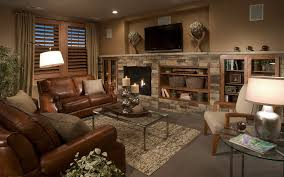 tv room furniture ideas. Tv Room Furniture Ideas. Traditional Living With Fireplace And Decorator Styled Modern Ideas