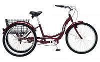 <b>Велосипед SCHWINN Meridian</b> 2020