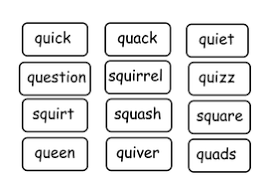 Split into 7 groups, the worksheets contain all 42 letter sounds. Jolly Phonics Stage 7 Word Version Teaching Resources