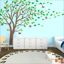 ... bear wall wall decals. where ...