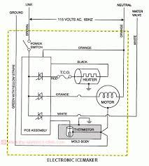 ge refrigerator wiring diagram ge monogram refrigerator wiring ge wiring diagrams air breaker ge refrigerator wiring diagram