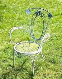 wrought iron patio furniture vintage. Wrought Iron Indoor Furniture. Furniture Chair Lovable Rod Chairs With Outdoor . Patio Vintage O
