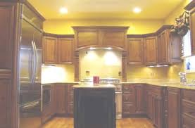Is Refacing Kitchen Cabinets Worth It New Welcome To Cincinnati Cabinet Refacing LLC