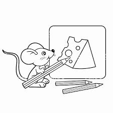 Fumetti Facili Da Disegnare Disegni Da Colorare Con La Matita
