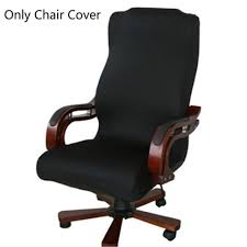 ikea red office chair. Large Size Of Office-chairs:office Chair Covers Office Clearance Safety Ikea Red I