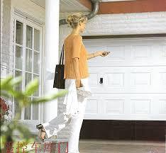 austin garage door repairGarage Door Repair Austin  Garage Door Repair Austin