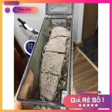 Robot hút bụi và lau nhà Medion MD 19510 ️Hàng Authentic️ giá cạnh tranh