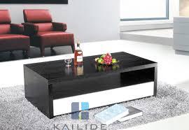 f 23 mdf coffee table tradekorea