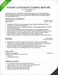 commendation letter sample hospitality sample resume free new fresh for commendation