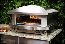 kalamazoo pizza oven. Plain Kalamazoo Throughout Kalamazoo Pizza Oven A