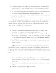 analyst mainframe programmer resume sample funday times essays how to create an outline for an argumentative paper sample argument essay outline sample