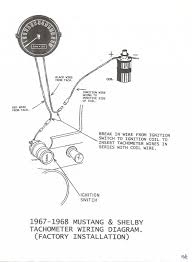 sunpro voltmeter wiring diagram wiring diagram technic equus pro racing tach wiring diagram wire center co ometer superautometer tach wiring diagram yamaha speed