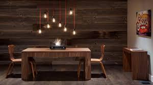 beautiful dining room light fixtures modern industrial lighting rustic dining room lighting