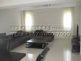 Modern Design Apartment Adorable MODERN 48 BR APARTMENT WITH LARGE VERANDA IN TOURIST AREA
