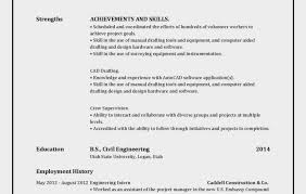 wyotech optimal resume. 15 Small But Important Things To Observe In Optimal Resume Wyotech