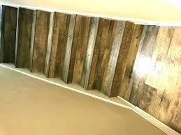 tranquility vinyl flooring wasistmeinautowert tranquility vinyl plank flooring tranquility flooring reviews