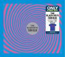 Turn Blue [Best Buy Exclusive]
