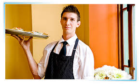 high school student part time jobs 5 best jobs for college students career counseling development