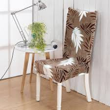 Dining Chair Cover Popular Chinese Dining Chair Cover Buy Cheap Chinese Dining Chair