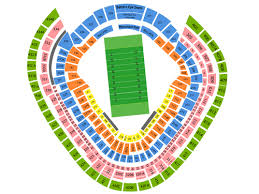 Wake Forest Stadium Seating Chart Pinstripe Bowl Michigan State Spartans Vs Wake Forest Demon