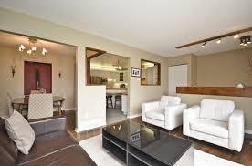 interior design games online 38870
