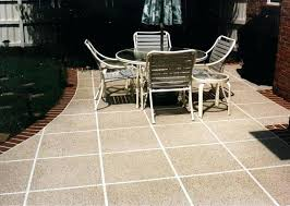exterior tile patio tile patio ceramic tile exterior patio