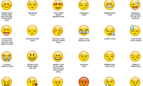 Emoji Wallpapers (74+ background pictures)