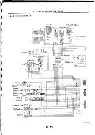 s13 sr20det wiring diagram s13 sr20det wiring harness install Sr20det Wiring Harness Install sr20 wiring harness diagram wiring diagram s13 sr20det wiring diagram sr20det wiring harness s srde diagram s13 sr20det wiring harness install