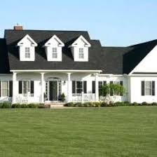 L shaped homes Luxury Shaped Homes House Plans For Cape Cod Style Homes Small House Plans Shaped Homes 232814728344 House Plans For Cape Cod Style Homes